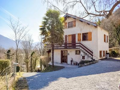 French property, houses and homes for sale in BAGIRY Haute_Garonne Midi_Pyrenees
