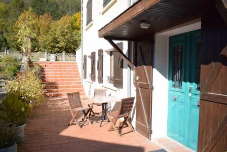 French property, houses and homes for sale in CASTILLON DE LARBOUST Haute_Garonne Midi_Pyrenees
