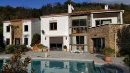 French property, houses and homes for sale inLES PLANSHerault Languedoc_Roussillon