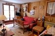 Maisons et Biens en stations françaises à vendre La Giettaz, Le Giettaz (Les Portes du Mont Blanc), Domaine Evasion Mont Blanc