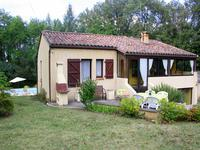 French property, houses and homes for sale inANGLARS NOZACLot Midi_Pyrenees