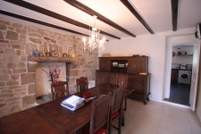 French property for sale in BUBRY, Morbihan - €147,150 - photo 4