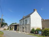 French property for sale in BUBRY, Morbihan - €147,150 - photo 2