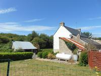 French property for sale in BUBRY, Morbihan - €147,150 - photo 5