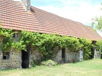 French property, houses and homes for sale inCHENERAILLESCreuse Limousin