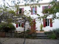 maison à vendre à LA REOLE, Gironde, Aquitaine, avec Leggett Immobilier