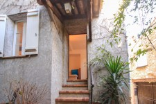 French property for sale in MOUGINS, Alpes_Maritimes photo 8