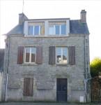 Maison à vendre à INGUINIEL, Morbihan, Bretagne, avec Leggett Immobilier