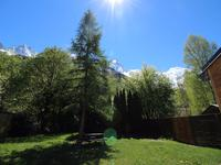 French property for sale in CHAMONIX MONT BLANC, Haute_Savoie photo 2