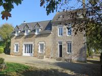 houses and homes for sale inST BOMER LES FORGESOrne Normandy