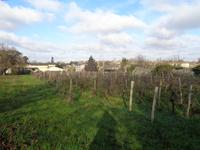 French property for sale in MONTAGNE, Gironde - €142,000 - photo 2