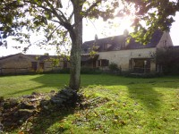 French property for sale in LALINDE, Dordogne - €391,140 - photo 4