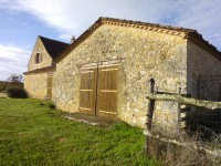 French property for sale in LALINDE, Dordogne - €391,140 - photo 5