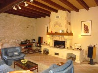 French property for sale in LALINDE, Dordogne - €391,140 - photo 2