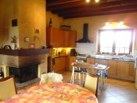 French property for sale in LALINDE, Dordogne - €391,140 - photo 3