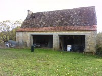 French property for sale in LALINDE, Dordogne - €391,140 - photo 6