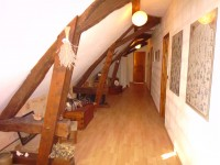 French property for sale in LALINDE, Dordogne - €391,140 - photo 10