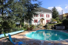 French property, houses and homes for sale in ST AMANS SOULT Tarn Midi_Pyrenees