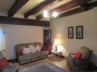 French property for sale in STE FOY LA GRANDE, Gironde - €99,000 - photo 2