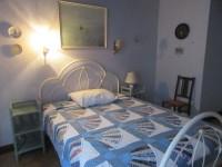 French property for sale in STE FOY LA GRANDE, Gironde - €99,000 - photo 7