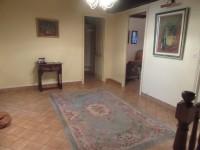 French property for sale in STE FOY LA GRANDE, Gironde - €99,000 - photo 3
