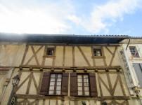 French property for sale in STE FOY LA GRANDE, Gironde - €99,000 - photo 5