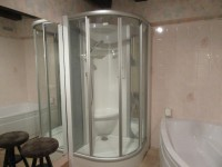 French property for sale in STE FOY LA GRANDE, Gironde - €99,000 - photo 8