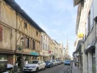 French property for sale in STE FOY LA GRANDE, Gironde - €99,000 - photo 6