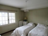 French property for sale in STE FOY LA GRANDE, Gironde - €99,000 - photo 9