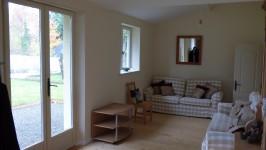 Maison à vendre à ST MARS SUR COLMONT en Mayenne - photo 3