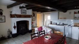 Maison à vendre à ST MARS SUR COLMONT en Mayenne - photo 9