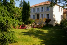 French property, houses and homes for sale inCASTELNAU D AUZANGers Midi_Pyrenees