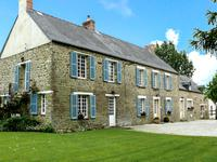 French property, houses and homes for sale in SEPT VENTS Calvados Normandy