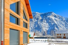 French property, houses and homes for sale in LE BOURG D'OISANS Isere French_Alps