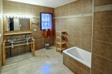 Maison à vendre à LE BOURG D'OISANS en Isere - photo 8