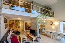 Maison à vendre à LE BOURG D'OISANS en Isere - photo 3