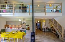 Maison à vendre à LE BOURG D'OISANS en Isere - photo 9