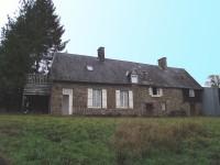 Maison à vendre à Valdalliere, Calvados, Basse_Normandie, avec Leggett Immobilier