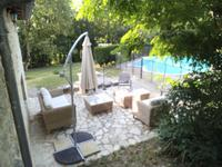 French property for sale in CONCORES, Lot - €449,000 - photo 10