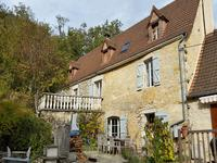 French property for sale in CONCORES, Lot - €449,000 - photo 1