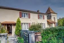 latest addition in St Vincent Jalmoutiers Dordogne
