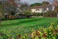 Maison à vendre à St Vincent Jalmoutiers, Dordogne, Aquitaine, avec Leggett Immobilier