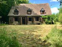houses and homes for sale inLONLAY L ABBAYEOrne Normandy