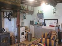 Maison à vendre à LONLAY L ABBAYE en Orne - photo 5