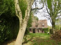 Maison à vendre à LONLAY L ABBAYE en Orne - photo 9