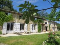 maison à vendre à MIRMANDE, Drome, Rhone_Alpes, avec Leggett Immobilier