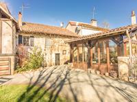 maison à vendre à ST JEAN DE COLE, Dordogne, Aquitaine, avec Leggett Immobilier