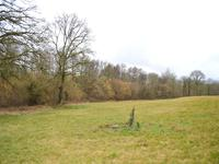 French property for sale in GOUZON, Creuse - €144,970 - photo 8