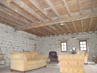 French property for sale in GOUZON, Creuse - €119,900 - photo 5