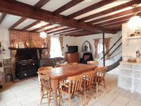 French property for sale in GOUZON, Creuse - €144,970 - photo 4